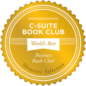 C-Suite Book Club